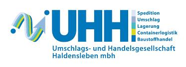 Intuitiv und neu – die UHH mit neuer Webseite